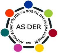 as der_logo